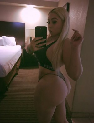 Tory mature escort girl in Columbus