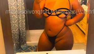 Marie-jacqueline escort girl in Coralville Iowa